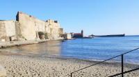 Résidence de Vacances Languedoc Roussillon RESIDENCE VAL SAINT ELME 3VSE3
