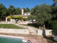 Chambre d'Hôtes Saint Rémy de Provence Chambres d'Hôtes Villa de la Fontaine