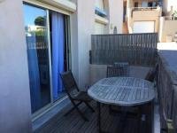 Appart Hotel Leucate Appart Hotel Appartement LEUCATE VILLAGE