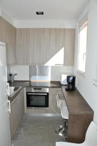 Appart Hotel Var Appart Hotel Stunning studio flat two steps the Port