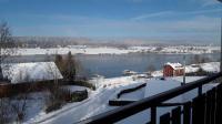 Résidence de Vacances Fourcatier et Maison Neuve Résidence de Vacances Le Balcon du Lac