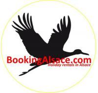 Résidence de Vacances Haut Rhin Résidence de Vacances Colmar City Center - Appartement TANNEURS MYALSACE - BookingAlsace