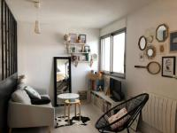Résidence de Vacances Clermont Ferrand Joli appartement dans agréable résidence