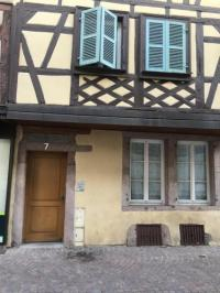 Appart Hotel Alsace Appart Hotel les appartements Berthe Molly