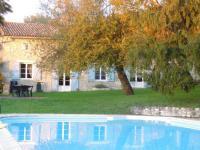 Résidence de Vacances Pessac sur Dordogne Résidence de Vacances Gironde