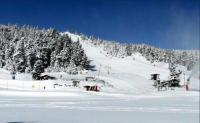 Résidence de Vacances La Llagonne Résidence de Vacances Studio face aux pistes à Pyrénées 2000 - Maeva Particuliers 85507