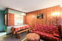 Appart Hotel Condat Appart Hotel Appartement très bien situé à Super Besse - Maeva Particuliers 85546