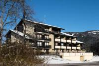 Appart Hotel Nancy sur Cluses Appart Hotel Studio 5 pers proche montagne - Maeva Particuliers 74622
