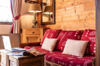 Hotel Balladins Granier Club Alpina - Champagny-en-Vanoise