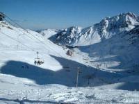 Résidence de Vacances Midi Pyrénées Résidence de Vacances Appartement pied des pistes 2 pièces 8 personnes - Maeva Particuliers 83469