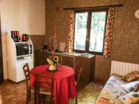 residence La Salvetat sur Agout Studio duplex 1 Lac des Montagnès