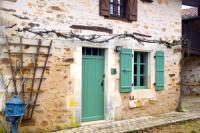 Gîte Charente Belle Etoile Gite