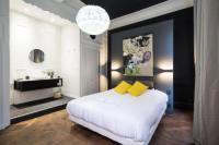 Appart Hotel Rennes Appart Hotel Le Kerhos