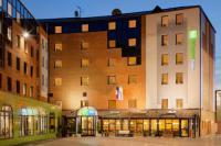 Hôtel Nord Pas de Calais hôtel Holiday Inn Express Arras