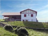 gite Méharin House Pylaxuri 4