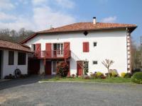 gite Bidart House Bastanondo 2