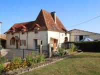 gite Salies de Béarn House Laubaret 5