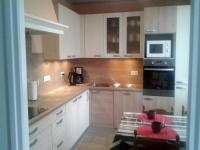 gite Irissarry House Lagunekin 6