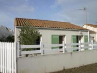 gite Ars en Ré House Location maison la tranche-sur-mer, 3 pièces, 5 personnes 3
