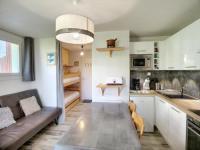 residence Valmeinier Apartment Ski soleil 80