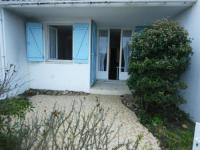 Village Vacances Pays de la Loire Apartment Village acces direct plage 5
