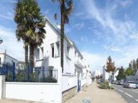 Appart Hotel Bubry Appart Hotel Apartment Lorient studio independant dans maison habitation proche centre 3