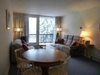 residence Samoëns Apartment Appartement spacieux et très bien équipé au pied des pistes
