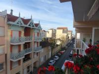 Appart Hotel Arcachon Appart Hotel Apartment Arcachon - centre ville - tout confort 1