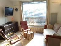 residence Arreau Apartment Port engaly ii 8