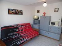 Appart Hotel Languedoc Roussillon Appart Hotel Apartment Location appartement marseillan-plage, 10 pièces, 4 personnes