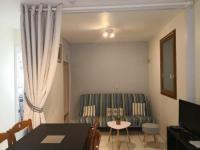 Appart Hotel Languedoc Roussillon Appart Hotel Apartment Mas du soleil 2