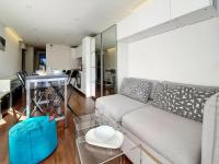 residence Modane Apartment Les menuires - 4 pers, 36 m2, 2/1 5