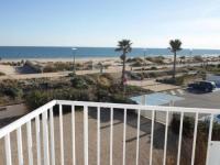 Appart Hotel Languedoc Roussillon Appart Hotel Apartment Location appartement marseillan-plage, 2 pièces, 5 personnes