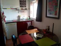 Résidence de Vacances Villeneuve Minervois Résidence de Vacances charmant appartement