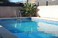 Location de vacances Agde Location de Vacances villa rosa