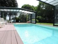 gite Perret Holiday home Beven