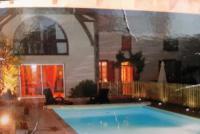 Location de vacances Barbazan Debat Location de Vacances Maison de charme Pyrénées piscine 11 couchages