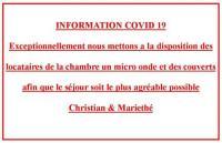 Chambre d'Hôtes Gonfaron La Moucheliere Chambre d Hôtes