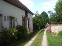 Location de vacances Champagne Ardenne Location de Vacances 4 Impasse de la Bataillerie