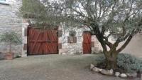 Gîte Ardèche Gîte de la chadeniere