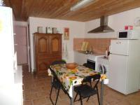 gite Conca Holiday home Route de Chera