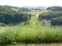 Résidence de Vacances Haut Rhin Résidence de Vacances Gîte la Sapinière