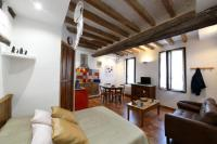 Appart Hotel Vaucluse Appart Hotel Studio L'angelo