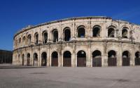 Résidence de Vacances Calvisson Résidence de Vacances Une âme à Nîmes : La Suite