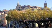Résidence de Vacances Plan d'Aups Sainte Baume Résidence de Vacances Grand meublé dans l'ancien, beaucoup de charme