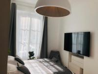 residence Cannes ECRIN CANNOIS