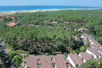 Residence-Vacances-Bleues-Domaine-de-l-Agreou Seignosse