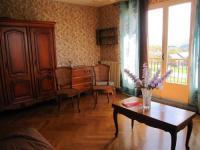 Gîte Saint Martin lès Seyne Gîte House Appartement 4 personnes dans maison chorges proche du lac de serre ponçon