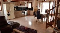 Gîte Hérault Gîte Appartement / terrasse à Agde