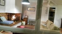 Gîte Landes Gîte Villa bord de mer tout confort 4 chambres